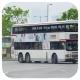 HU8420 @ 85X 由 紅磡巴膠 於 華信街安全島面向紅磡碼頭巴士總站梯(華信街安全島梯)拍攝