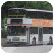 HN5602 @ 270A 由 GR6291 於 華明迴旋處背向華明邨門(華明迴旋處門)拍攝