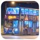 RW5136 @ 170 由 Lρ 4%9 於 大涌橋路與獅子山隧道公路交界東行門(曾大屋門)拍攝