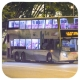 TA2344 @ 277E 由 EtHaN . PX8584 於 龍琛路東行面向龍琛路分站梯(龍琛路分站梯)拍攝