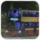 PP9062 @ 3M 由 GR6291 於 彩虹總站入坑門(彩虹總站入坑門)拍攝