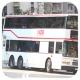 FP9847 @ 273B 由 肥Tim 於 清河邨總站右轉清曉路梯(清河梯)拍攝