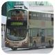 PY6200 @ 61X 由 nv 於 河傍街右轉屯門西鐵站巴士總站門(屯門西鐵站門)拍攝