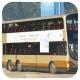 MM3904 @ 6C 由 GK2508~FY6264 於 九龍城碼頭巴士總站落客站梯(九碼落客站梯)拍攝