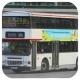 HN8597 @ 60X 由 GK2508~FY6264 於 佐敦渡華路巴士總站入坑門(佐渡入坑門)拍攝