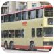 GK9829 @ 38A 由 FY 8389 於 美孚巴士總站入站梯(美孚巴總入站梯)拍攝