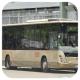 NV8552 @ 278K 由 程 於 粉嶺鐵路站巴士站梯(粉嶺鐵路站巴士站梯)拍攝
