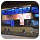 PC3566 @ 93A 由 Va 於 寶林巴士總站泊坑梯(寶林巴總泊坑梯)拍攝