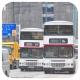 GZ6049 @ 8A , HH5755 @ 12 , HH9245 @ 215X 由 busesboy 拍攝