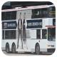 HE2554 @ 74C 由 ▁▂▃麥樂雞▃▂▁ 於 觀塘碼頭巴士總站坑尾梯(觀塘碼頭坑尾梯)拍攝