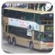 KR7723 @ 276P 由 小雲 於 龍運街面向新都廣場梯(上廣天橋影龍運街梯)拍攝