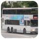 GW652 @ 109 由 HU4540  於 何文田巴士總站出站梯(何文田出站梯)拍攝