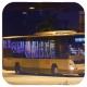 PB2225 @ 276B 由 LRT1001 拍攝
