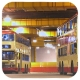 ES5024 @ 71A , ES4540 @ 71K 由 SBS9806J 於 大埔墟鐵路站 71A 入站門(大火 71A 入站門)拍攝