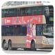 PC5647 @ 41R 由 LL3373 於 佐敦渡華路巴士總站出站梯(佐渡出站梯)拍攝
