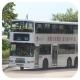 HT1936 @ 92 由 GZ9426 於 西貢巴士總站入站門(西貢巴士總站入站門)拍攝