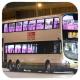 ST8468 @ 68A 由 . 鉛筆 於 青衣機鐵站巴士總站橫排上客站梯(青機橫排坑梯)拍攝