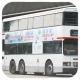 FT9056 @ 234A 由 FY 8389 於 荃灣西鐵路站總站出站梯位(荃西出站梯)拍攝