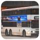 FH1393 @ 40X 由 AV35 於 葵興地鐵站巴士總站OK便利店梯(葵興OK梯)拍攝