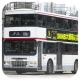 EL5113 @ 88K 由 白賴仁 於 大圍火車站巴士總站入站門(大圍火車站入站門)拍攝
