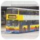 HW7897 @ 37B 由 kEi38 於 金鐘鐵路站巴士總站左轉樂禮街梯(金鐘鐵路站(東)出站梯)拍攝