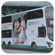 RK3715 @ 680X 由 TL5374 於 中環港澳碼頭巴士總站面向海旁警署梯(港澳碼頭入總站梯)拍攝