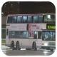 GZ9930 @ 68E 由 FU482 於 青衣鐵路站巴士總站入上客站梯(青機入上客站梯)拍攝