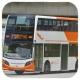 SS5216 @ A43 由 FZ6723 於 地面運輸中心巴士總站迴旋處門(地面運輸中心迴旋處門)拍攝