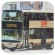 UJ5790 @ 66X 由 顯田村必需按鐘下車 於 荔枝角道右轉黃竹街逆行門(黃竹街逆行門)拍攝