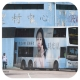 NG1295 @ 38S 由 MKjai 於 永基路右轉葵喜街梯(合和建材中心梯)拍攝