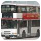 FU482 @ 44M 由 JX7466 於 大窩口道右轉葵涌邨巴士總站門(入葵涌邨巴士總站門)拍攝