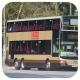 TP1095 @ 251A 由 Va 於 錦上路東行面向吳家村牌扁梯(吳家村牌扁梯)拍攝