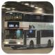 HT8193 @ 61X 由 LR3241x263 於 屯門鐵路站總站入休息坑門(屯門鐵路站總站休息坑門)拍攝