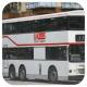 GS6216 @ 2A 由 GK2508~FY6264 於 美孚巴士總站入站梯(美孚巴總入站梯)拍攝
