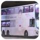 RG3913 @ 14X 由 Fai0502 於 油塘巴士總站入坑尾梯(大本營梯)拍攝
