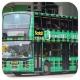KZ1026 @ 89 由 白賴仁 於 瀝源巴士總站入坑門(瀝源巴士總站入坑門)拍攝