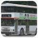 GL8946 @ 43A 由 FY 8389 於 昌榮路面向青山公路休憩處門(昌榮路門)拍攝