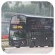 TC7191 @ 273D 由 水彩畫家 於 置福圍迴旋處置華里門(置華里門)拍攝