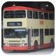 GA1948 @ 11D 由 GR6291 於 樂富總站左轉橫頭磡東道門(樂富總站出站門)拍攝