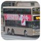 JK2480 @ 36M 由 . 博士 Co 於 葵涌道面向葵昌中心梯(葵涌道行人天橋)拍攝