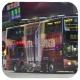 KG4051 @ 296D 由 GW 6027 於 彌敦道與佐敦道交界北行梯(裕華梯)拍攝