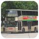 HY1677 @ 269C 由 伊莎‧啤梨 於 觀塘碼頭巴士總站出坑門(觀塘碼頭出坑門)拍攝