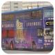HZ2031 @ E22 由 NG2205 於 機場博覽館巴士總站面向航展道梯(博覽館E22系梯)拍攝