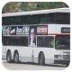 GM7671 @ 81C 由 LF6005 於 富安花園巴士總站梯(富安巴士總站梯)拍攝