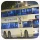HG8277 @ 46X 由 安東尼 於 顯徑街顯田村巴士站西行梯(顯田村梯)拍攝