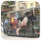 JE1364 @ 46X 由 GK9636 於 美孚巴士總站入站梯(美孚巴總入站梯)拍攝