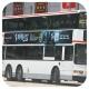 FF1819 @ 2A 由 GK2508~FY6264 於 美孚巴士總站出坑梯(美孚出坑梯)拍攝