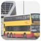 RL4470 @ E22 由 | 隱形富豪 | 於 機場博覽館巴士總站面向航展道梯(博覽館E22系梯)拍攝