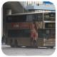 JU2210 @ 14D 由 KZ2356 於 彩虹巴士總站坑尾梯(彩虹坑尾梯)拍攝