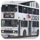 FY8389 @ 30X 由 Kasuga Yui 於 黃埔花園巴士總站出站門(黃埔花園出站門)拍攝
